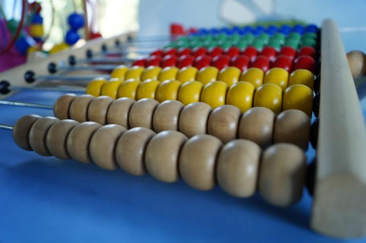 abacus 909181 1280